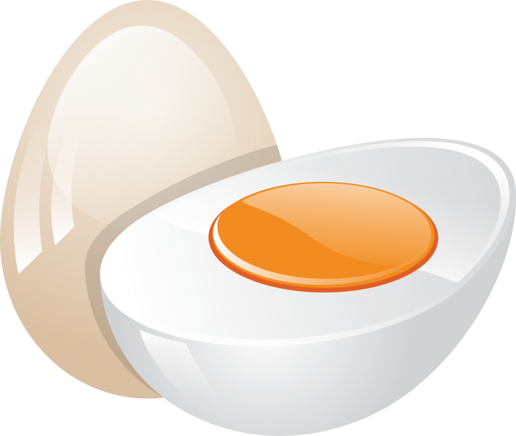 egg-clipart-ten-12.png