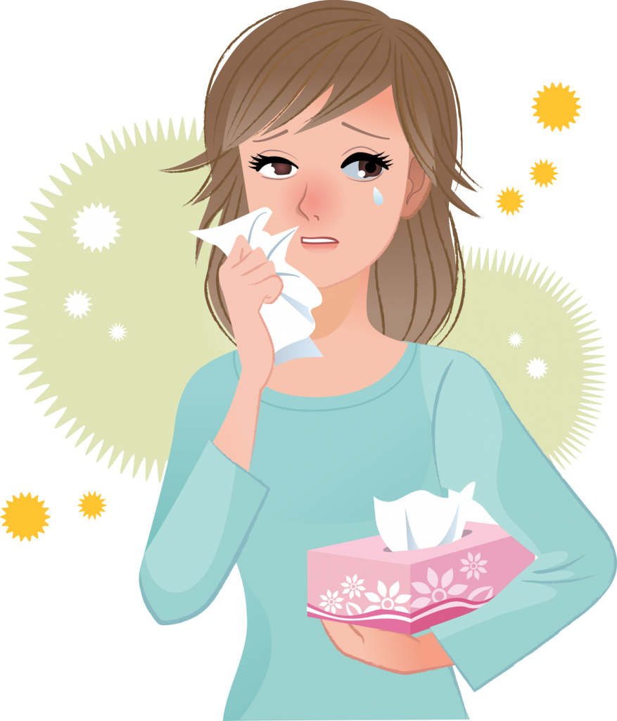 аллергия.png